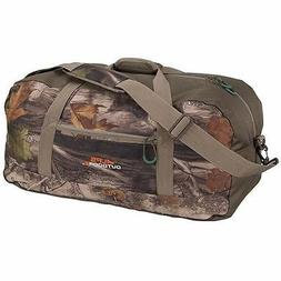 Alps Outdoorz Hunting Duffle Bag Trilogy 9710400