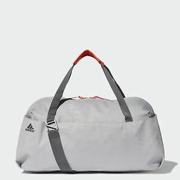 adidas ID Duffel Bag Women's