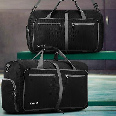 10 Gonex 100L Foldable Bag & Resistant