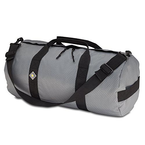 Northstar Tuff Diamond Series Gear and Bag, Slate