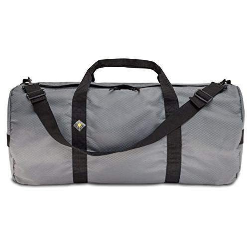 Northstar Tuff Series Gear and Bag, 12 x Slate