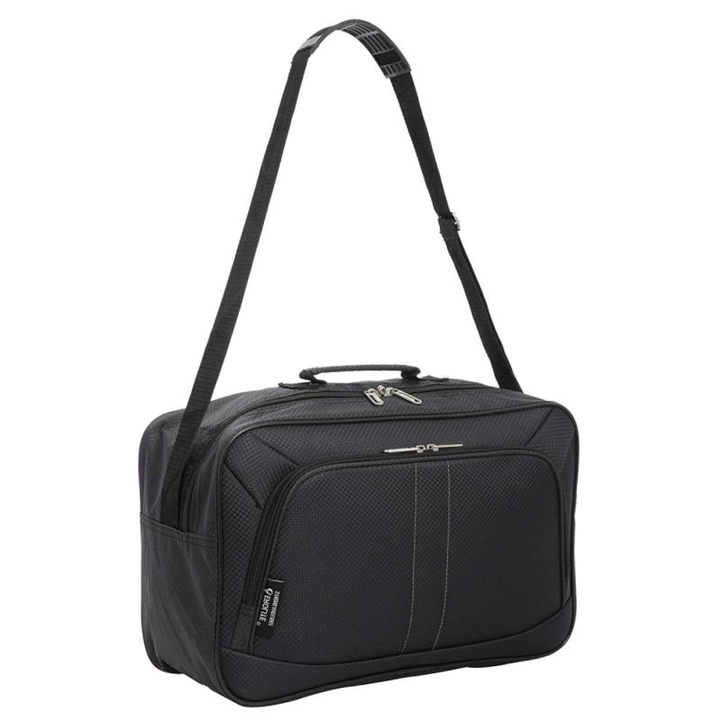 16 inch carry on hand luggage flight