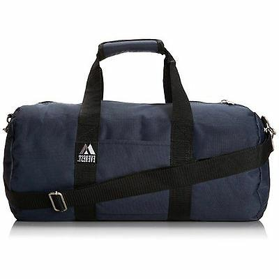 Everest 16 Round Duffel