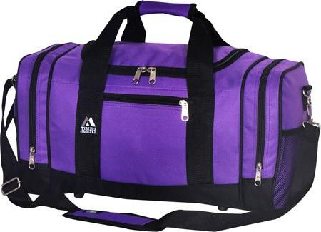 Everest 20 Sporty Gear Bag