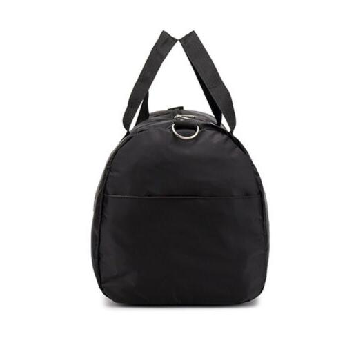 Tote Carry-On Gym Luggage