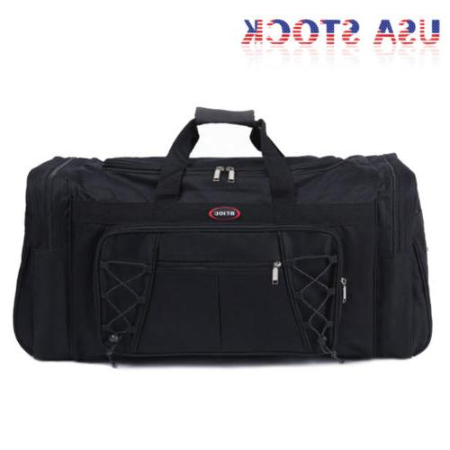 "26"" Large Carry-on Overnight"