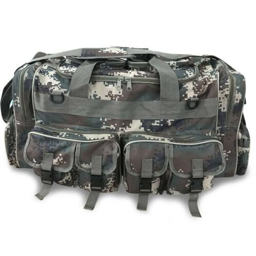 "30"" Bag Cargo Gear Luggage"