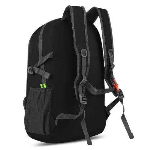 Gonex 30L Backpack Handy