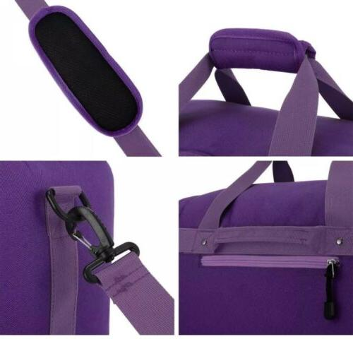 Bag Water-resistant Carry-On
