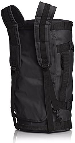 Helly Hansen Water Resistant with Backpack 90-liter 990