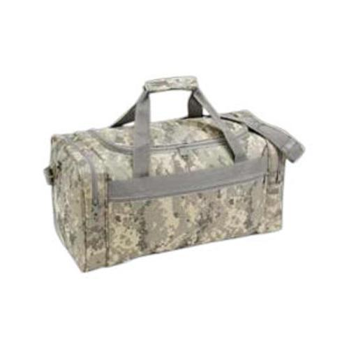 Proximelle Digital Camo Duffel Bag