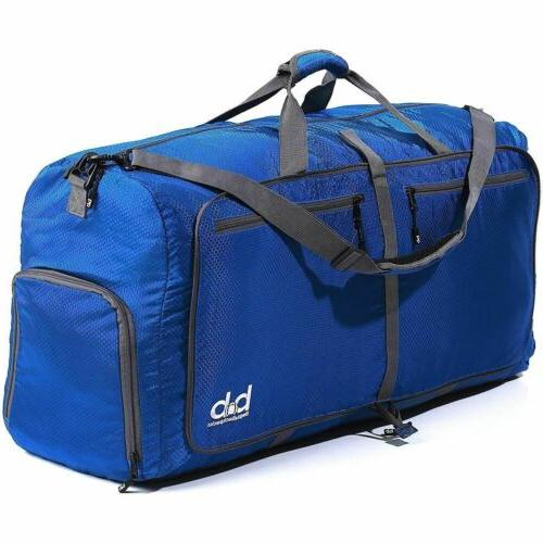 b and b 100l extra large duffle
