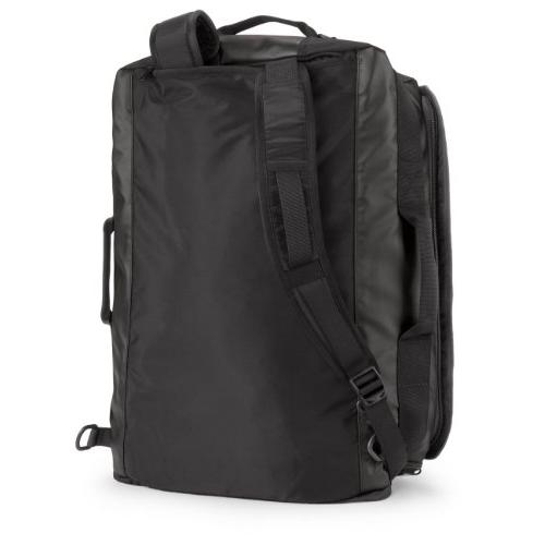 Timbuk2 Wingman Duffel 528-4-2000 up inches