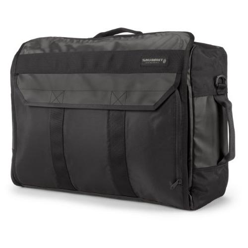 Timbuk2 528-4-2000 up to 17 inches -M