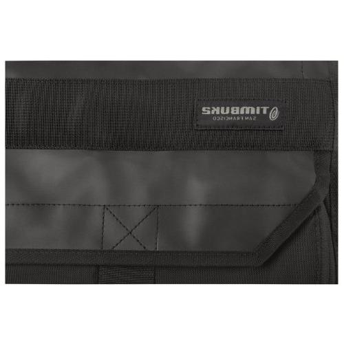 Timbuk2 528-4-2000 inches -M