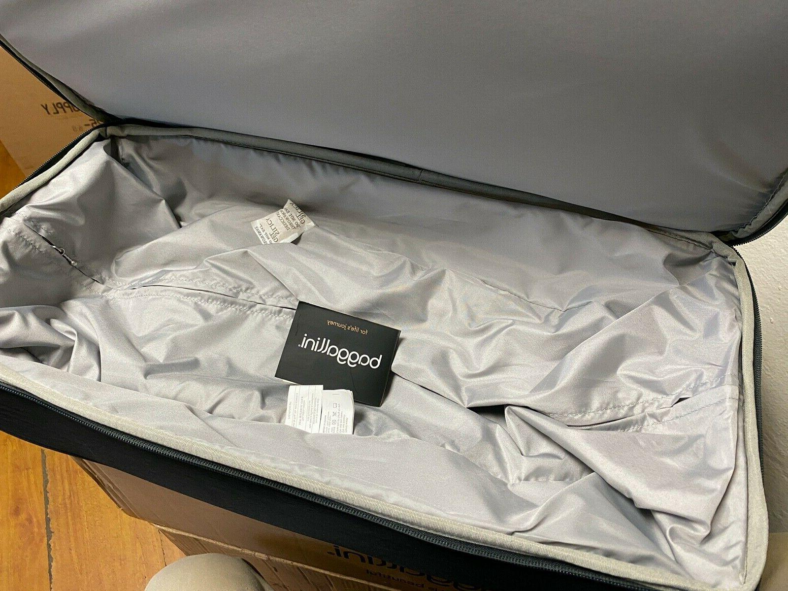 """Brand Baggallini Carry-On Luggage 21"""""""