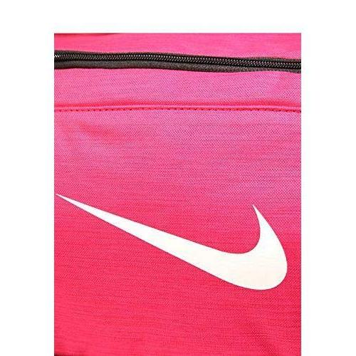 Nike Brasilia Training Bag, Small