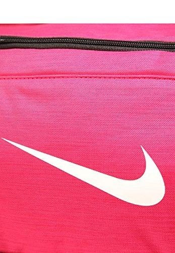 Nike Training Bag,