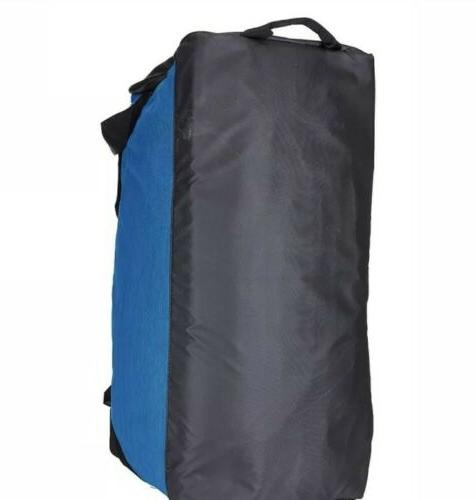Nike Bag Green Abyss 310 Travel