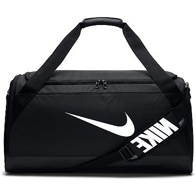 NIKE Brasilia Gym Medium