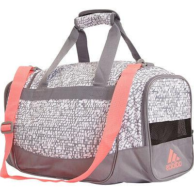 Duffel 19 Colors Duffel