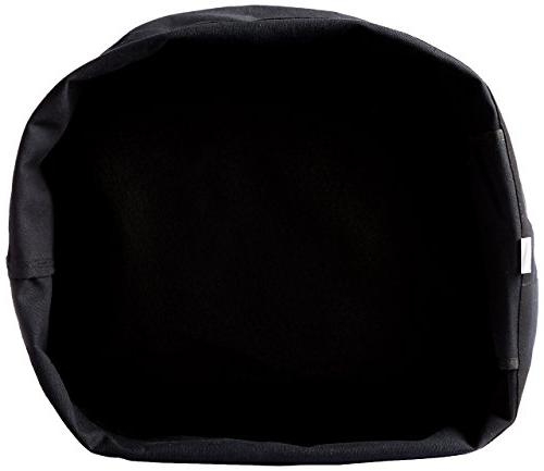 """Stansport Deluxe Bag with 50"""" X"""