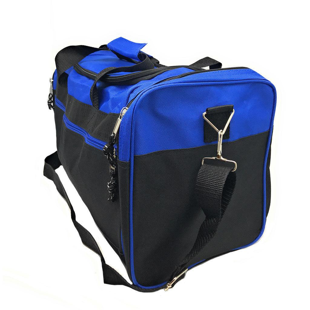Duffle Bag Carry-on Luggage Shoulder Strap inch