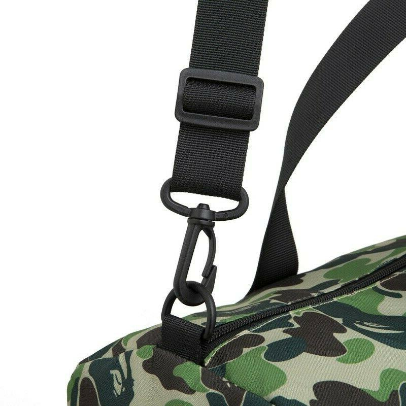 BAPE 2020 Spring Collection Bag-NEW,NEVER
