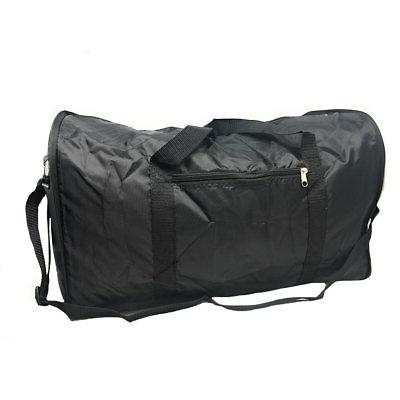 Foldable Bags Sports Luggage Travel 20""