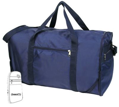 Bags Luggage 20""