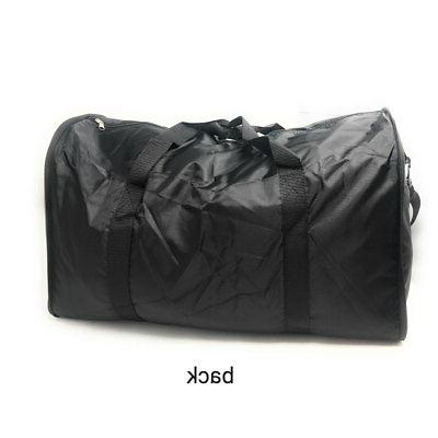 Foldable Bags Sports Luggage Travel