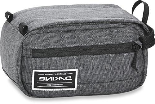 Dakine Unisex Groomer Toiletry Dopp Kit