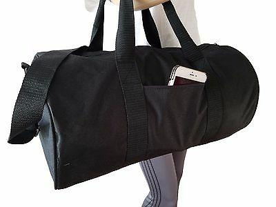 GYM Duffel Bag Carry-On ALL COLOR