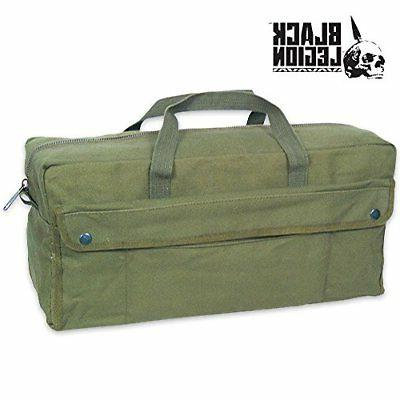 jumbo mechanic bag