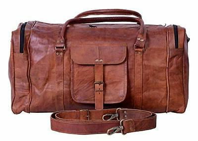 KPL 21 Leather Travel Sports