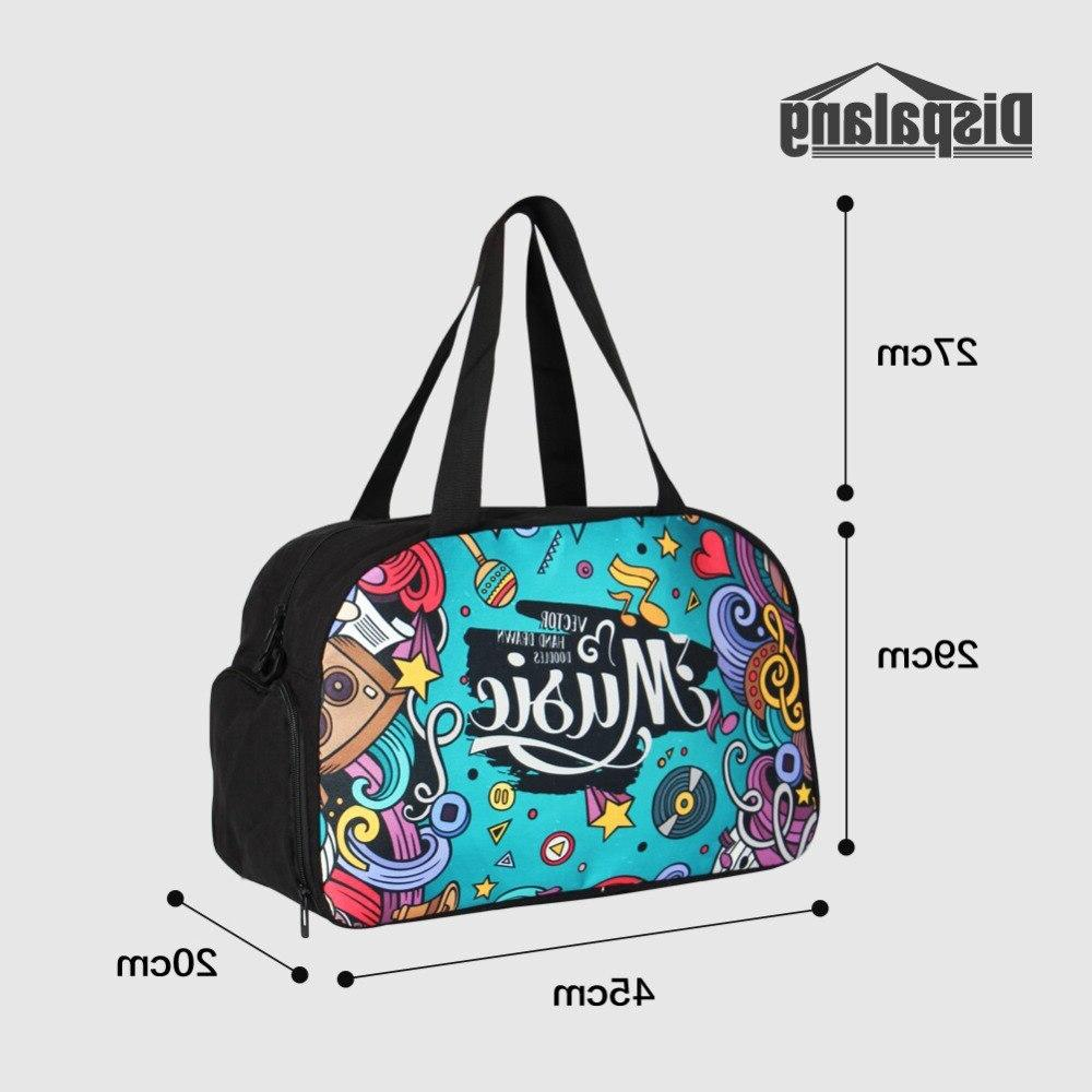 Dispalang <font><b>Bags</b></font> With Outdoors Weekend