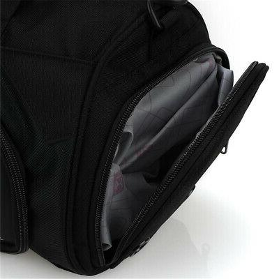Men Waterproof Holdall Sport Travel Luggage