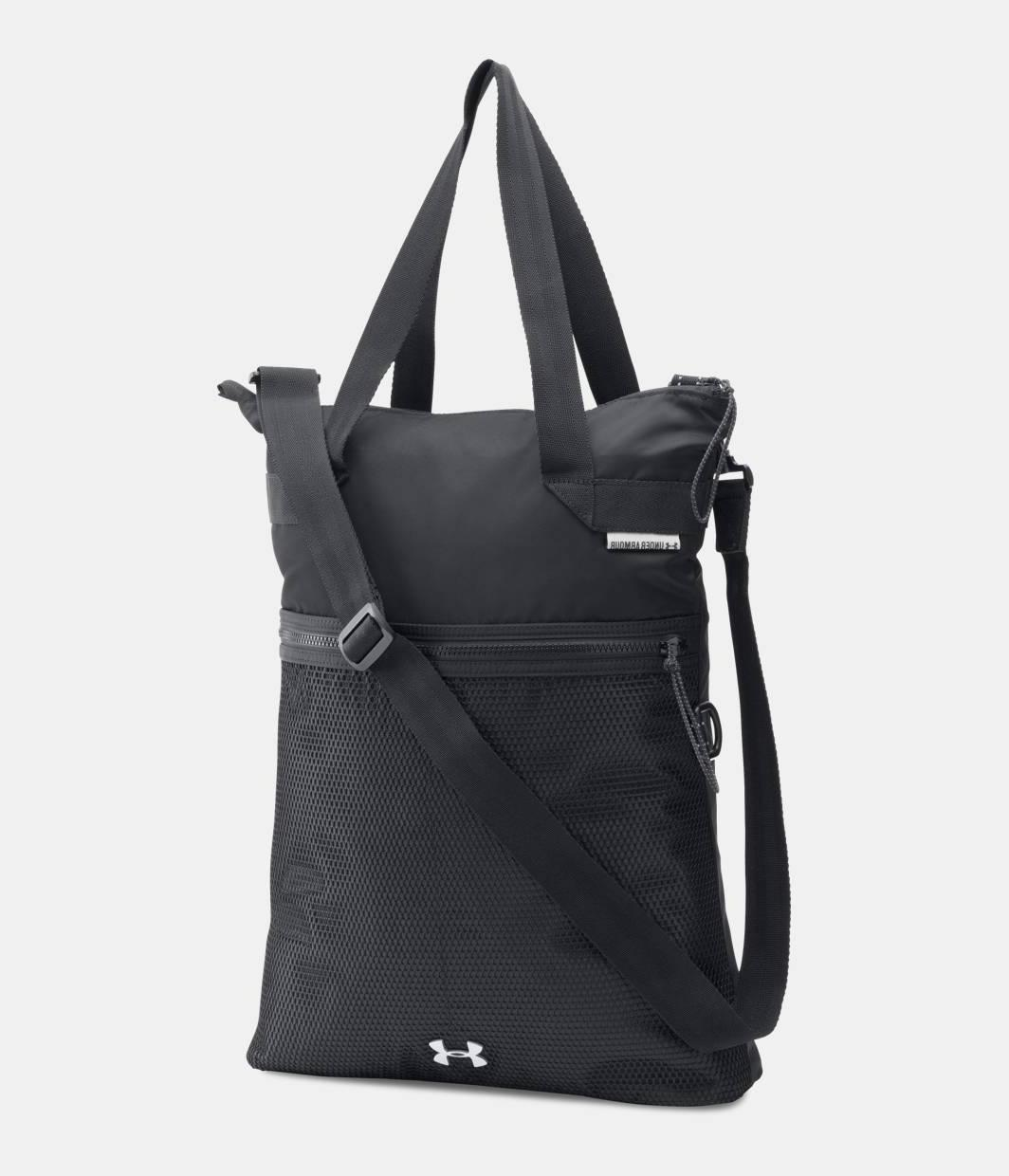 fc636ea7bf Under armour duffle bag small pink duffle bag jpg 1064x1240 Belk under  armour backpacks for girls