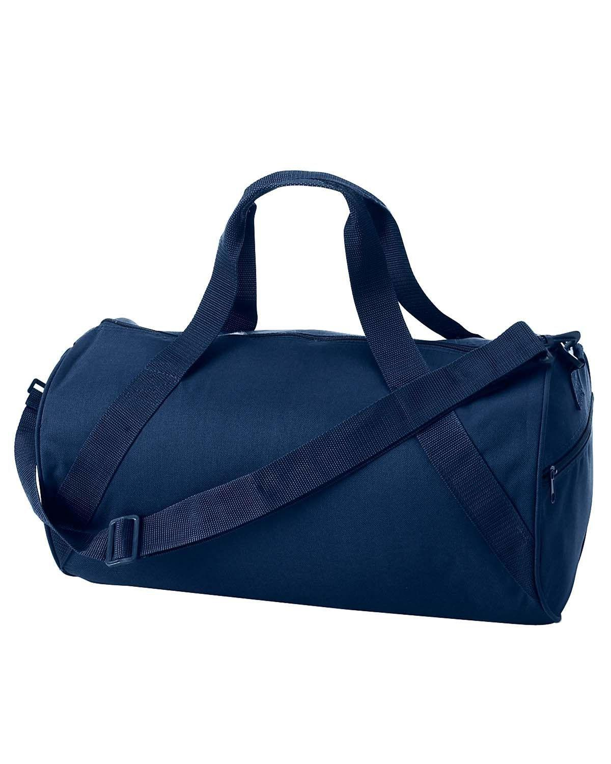 Liberty Recycled Duffle, Bag, tote, 8805
