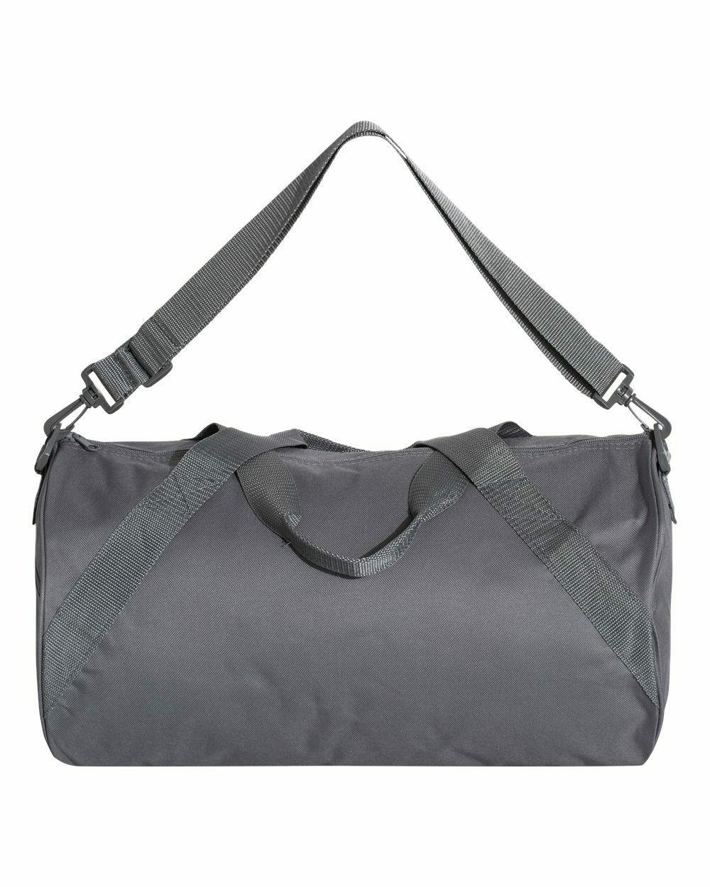 Liberty NEW Recycled Duffle, Gym Bag, Sports 8805