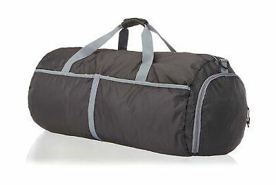 AmazonBasics Travel Duffel Bag Inch,