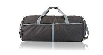 packable travel gym duffel bag 27 inch