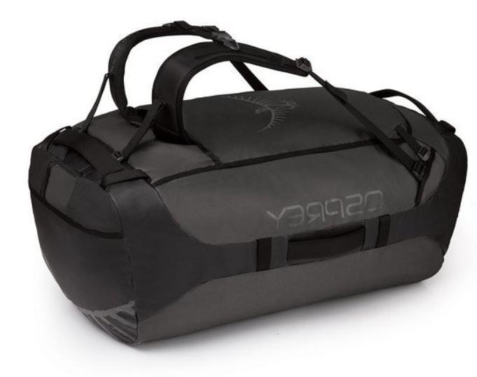 Osprey Packs Expedition Size