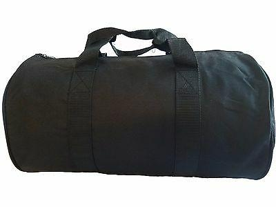 Polyester ROLL Bag Travel ALL COLOR
