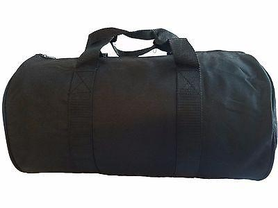 Polyester ROLL Bag Travel/Gym/Carry-On