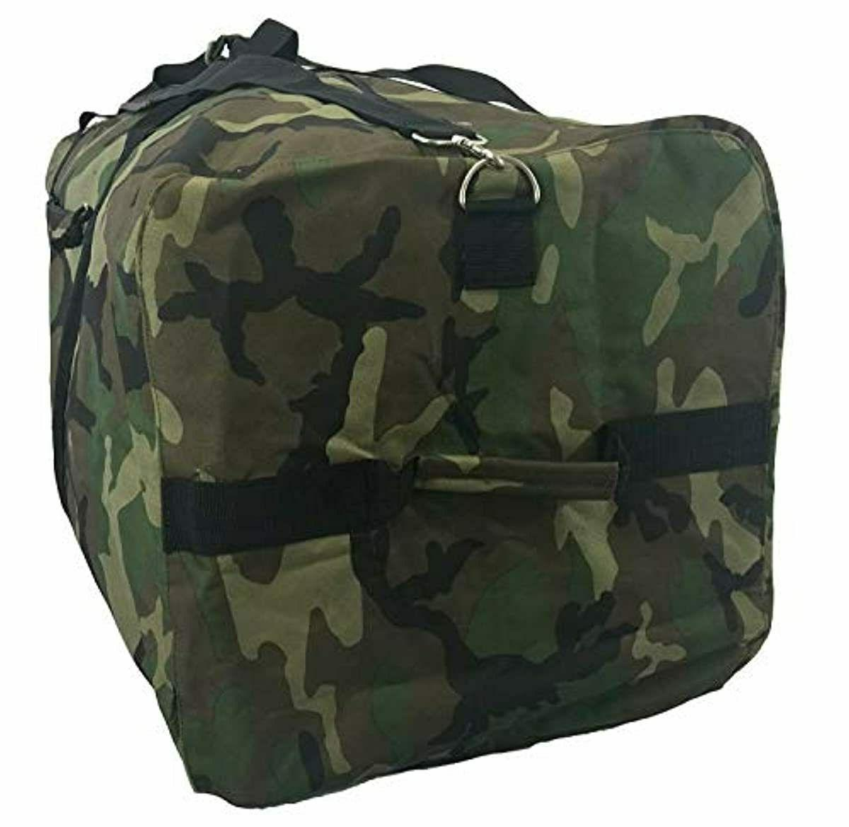 Rockland Luggage Inch Rolling Bag, X-Large