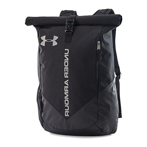Under Armour Roll Trance Sackpack