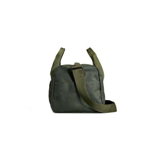 Filson Bag Cloth Oil