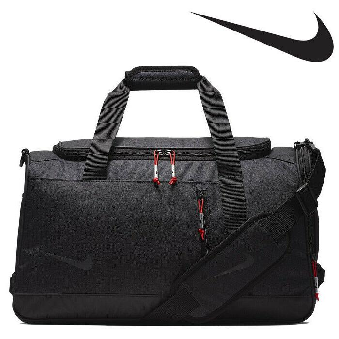 sport duffel gym duffle bag ba5744 010