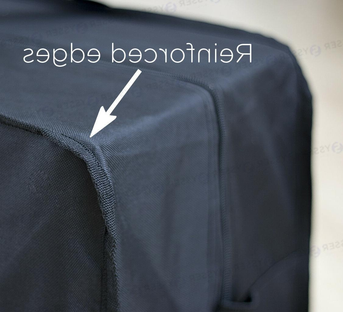 Duffle 45 - 50 Wholesale Pieces Luggage Travel